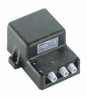 Трансформаторы, зап. лампы, комплектующие